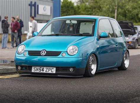 best volkswagen lupo the world s best photos of lupo and volkswagen flickr