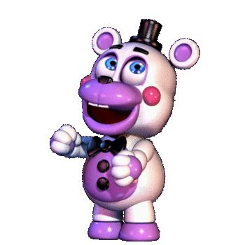 cookie baby items helpy five nights at freddy 39 s wiki fandom powered by wikia