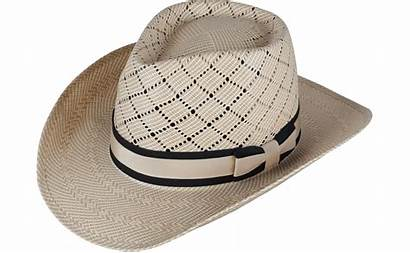 Hat American Tan Hats Fedora Straw Patchwork