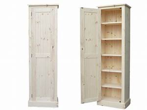 Oak bathroom storage cabinet decor ideasdecor ideas for Bathroom cupboard storage solutions