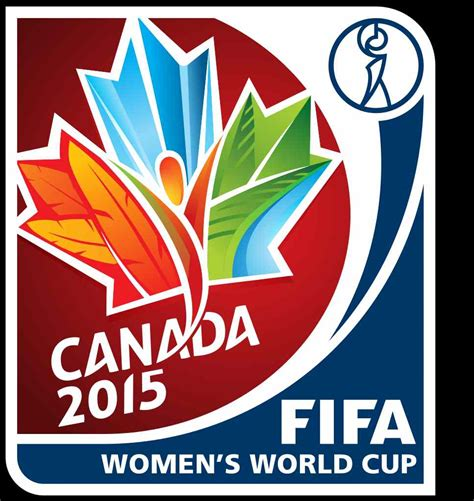 referees womens world cup   canada