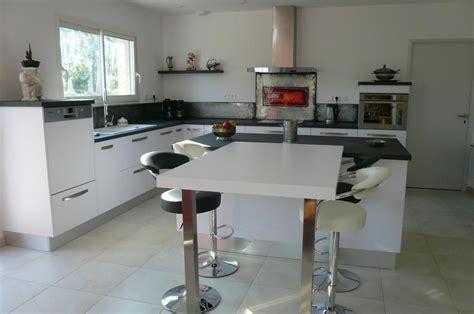 cr馘ence en miroir pour cuisine lovely credence en miroir pour cuisine 4 carrelage et verre kopper glass174