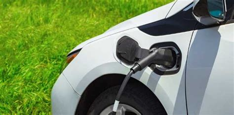 Electric Vehicles Information by Electric Vehicles Information Guelph Hydro Electric