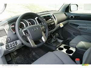Used Toyota Tacoma Manual Transmission For Sale