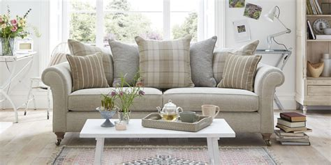 Country Sofa by The Country Living Morland Sofa Is Now At Dfs