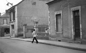 Années 70 Nevers C'est la vie ! Images d'archives