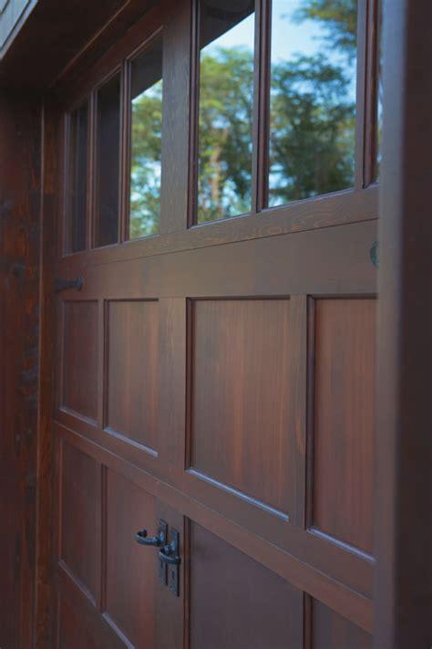 whats   garage door designs  materials