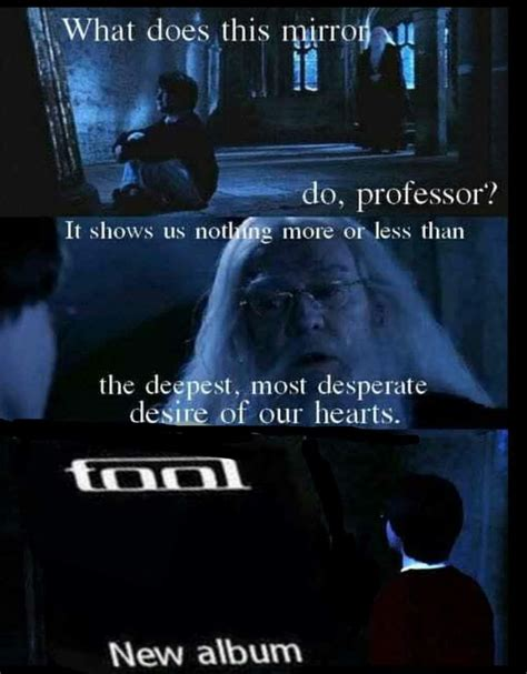 Tool Band Meme - tool band meme 28 images funniest new tool album memes funniest new tool album memes