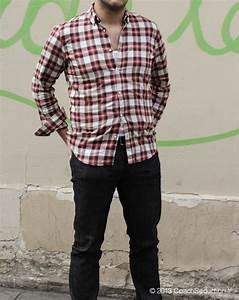 S Habiller Années 90 Homme : comment s 39 habiller quand on a du ventre coach s duction nicolas dolteau ~ Farleysfitness.com Idées de Décoration
