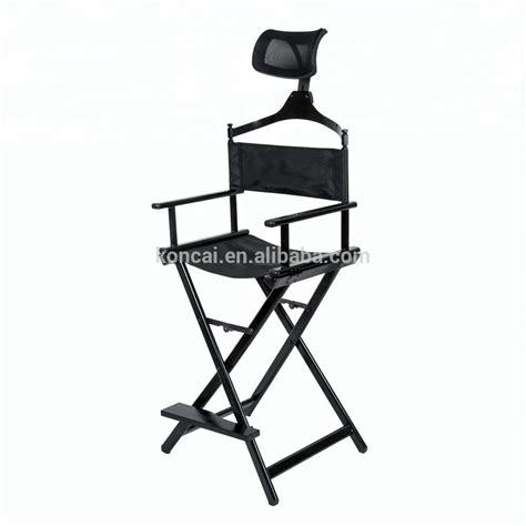 grossiste housse pour chaise pliante acheter les meilleurs