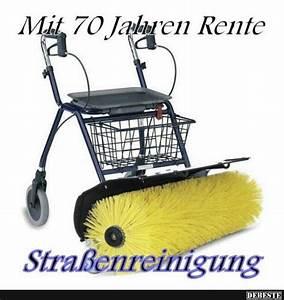 Rente Mit 55 Berechnen : mit 70 jahren rente lustige bilder spr che witze ~ Themetempest.com Abrechnung