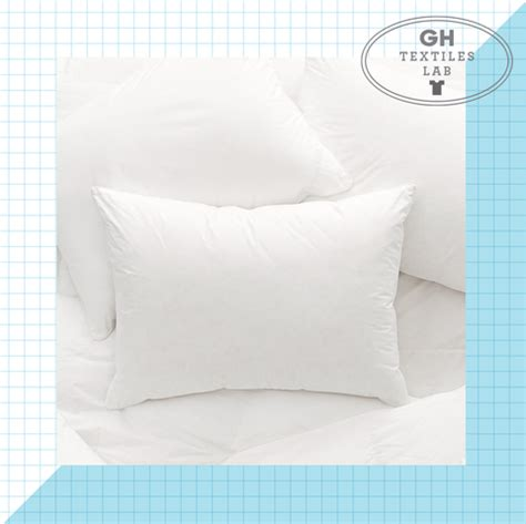 To Buy The Best Pillows by Best Pillow For Side Sleepers With Broad Shoulders