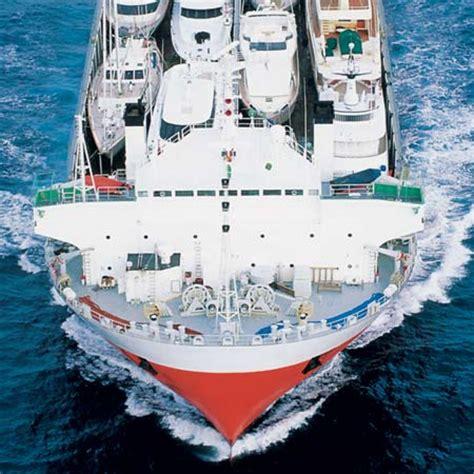 Boat Insurance Guam by Commercial Marine Insurance Atlass Florida
