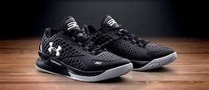 Under Armour Stephen Curry Low dany-multi-services.fr