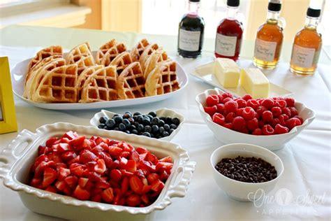 Breakfast Pancake House