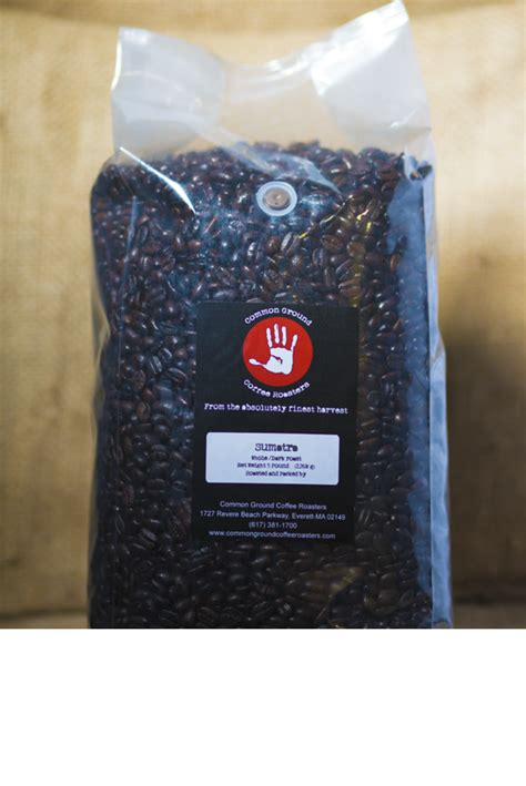 ✓ free for commercial use ✓ high quality images. sumatra 5# - Common Ground Coffee Roasters