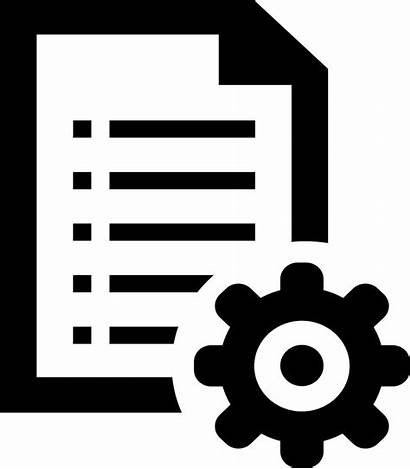 Processing Icon Onlinewebfonts Svg