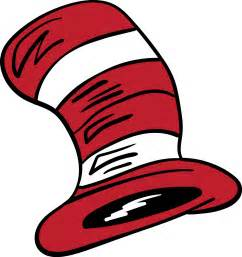 cat in the hat hat cat in the hat hat svg visit www svgcoop to