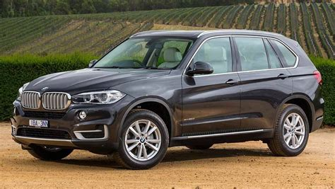 2015 Bmw X5 by 2015 Bmw X5 Xdrivex30d Review Carsguide