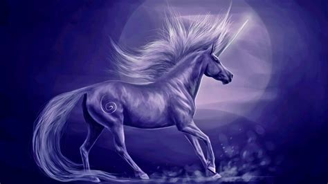 Unicorn Wallpapers, Pictures, Images