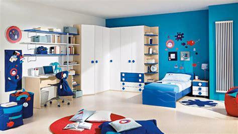 Kids Room Decoration In Dubai & Across Uae Call