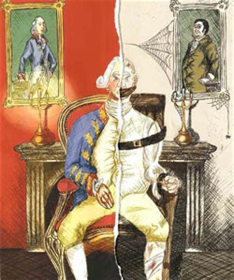 madness  george iii daily info daily info