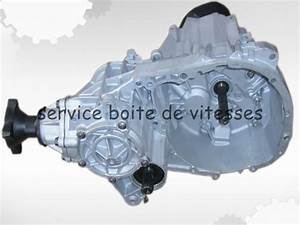 Kangoo Boite Auto : boite de vitesses renault kangoo 1 9 dci rx4 frans auto ~ Gottalentnigeria.com Avis de Voitures