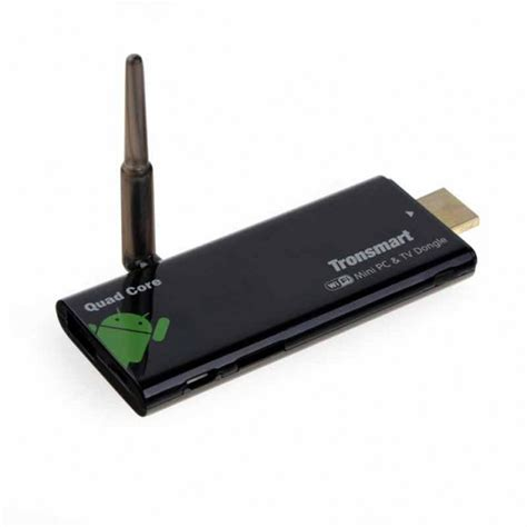 android tv stick buy android tv box