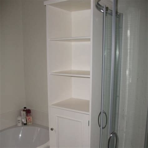 bathroom towel cupboard ikea bathroom linen storage
