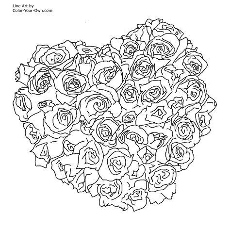 Quivedilu Wiki Printable Roses