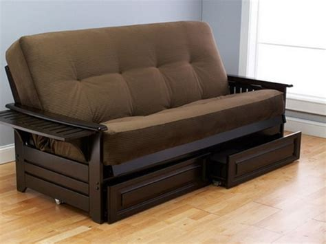 Small Futon by Sofa Beds Futons For Small Rooms