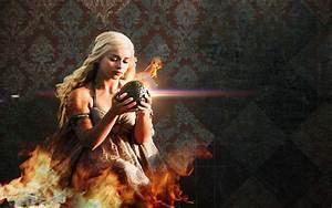 Game Thrones Daenerys Targaryen1080x1080 809 HD Wallpapers ...