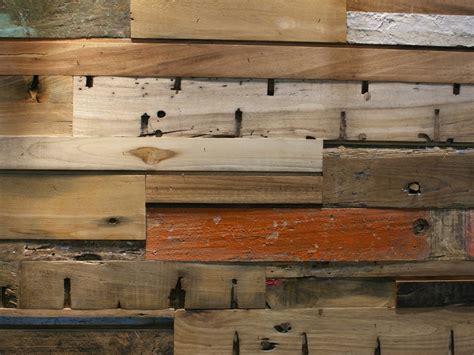 reclaimed wood wall tiles reclaimed wood 3d wall tile boat by teakyourwall