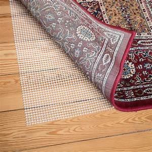 Treppen Rutschfest Machen : teppich rutscht tipps die wirklich helfen teppich reinigen ~ Lizthompson.info Haus und Dekorationen