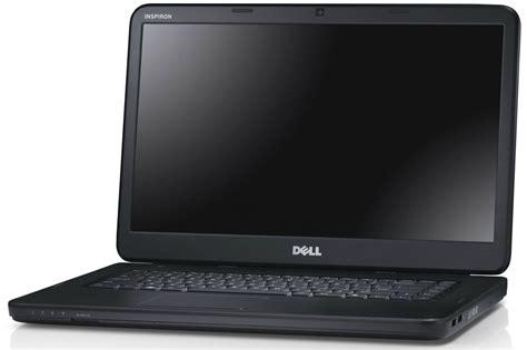 Dell Inspiron 15 ( Core I3 2nd Gen / 2 Gb / 500 Gb / Dos