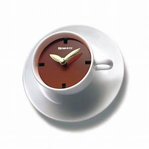 Best 25 Creative Clock Ideas Pouted Online Magazine
