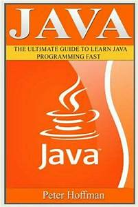 Java   The Ultimate Guide To Learn Java And Javascript