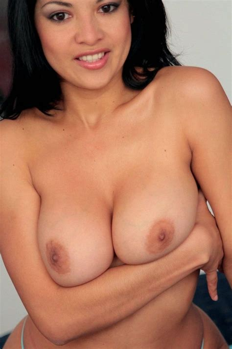 Curvy Latina Women Nude Xxx Pics Fun Hot Pic