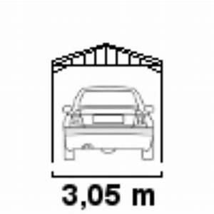 Carport Pultdach Neigung : satteldachcarport mit 22 neigung carport wedel erfurtholz ~ Whattoseeinmadrid.com Haus und Dekorationen