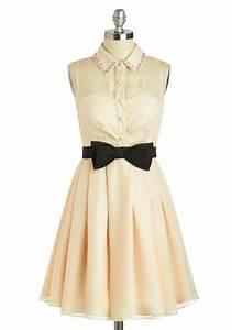Jewel of the Gala Dress | Mod Retro Vintage Dresses | ModCloth.com
