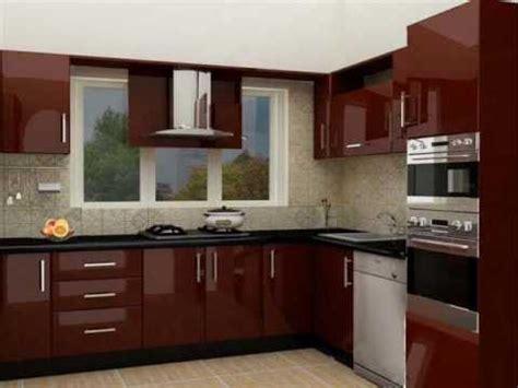 modular kitchen gurgaon youtube