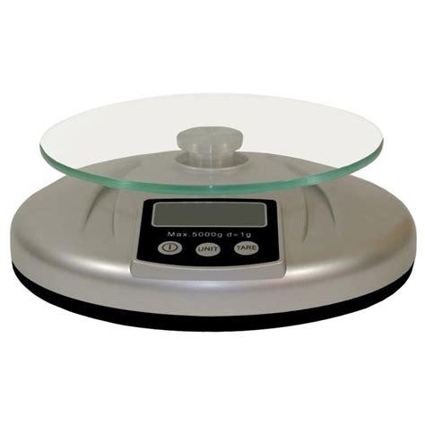 application balance de cuisine balance de cuisine electronique digital 1 224 5000g achat