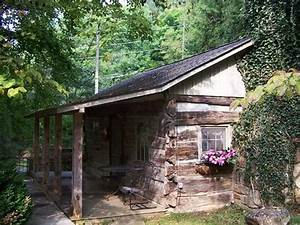 original gatlinburg log cabin honeymoon cabin rental With honeymoon cabins in gatlinburg tn