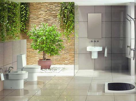 Contemporary Bathrooms Wexford , Kilkenny , Waterford And