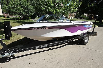 Used Boats For Sale Rockford Il by Boats For Sale In Rockford Illinois