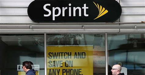 sprint phones upgrade cell phone early upgrade plans wirefly