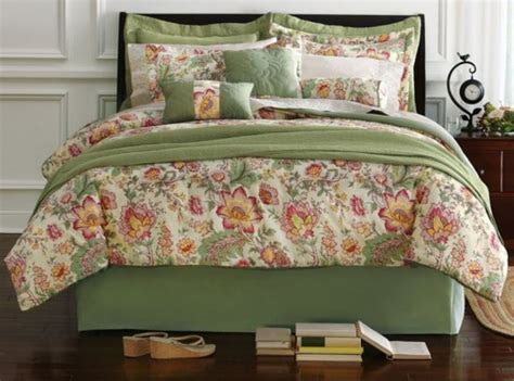 bedding sets with matching curtains rugs and pillows