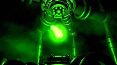 Xbox Microsoft Controller 1080p Startup Cyber Wireless