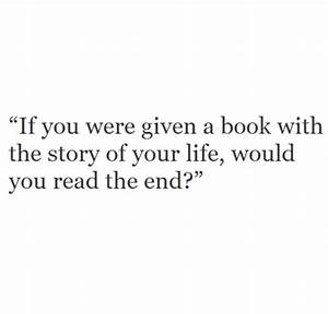 BLACK AND WHITE LIFE QUOTES AND SAYINGS image quotes at ...