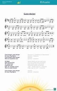 Jimdo Rechnung : die besten 25 kinderlieder ideen auf pinterest kinderlieder kindergartenlieder und kreis ~ Themetempest.com Abrechnung